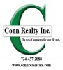 Conn Realty Inc.